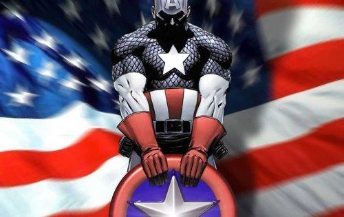 [Captain+America_-tm.jpg]