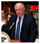 Governor Of Illinois Qualifications | RM.