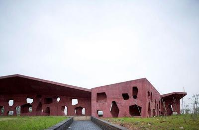 Buro gds inspirations ellen tongzhou zhao november 2008 for Dujardin 817