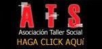 Nuestra misión social
