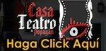 Teatro Vivo Popayán