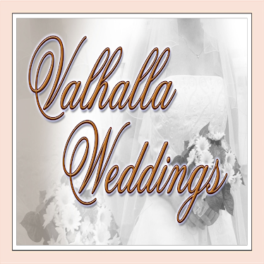 Valhalla Weddings