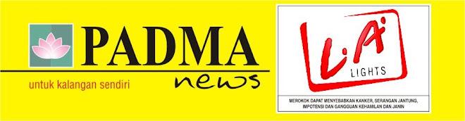 Padma News