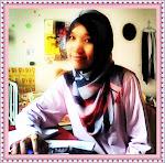 it's me >.<