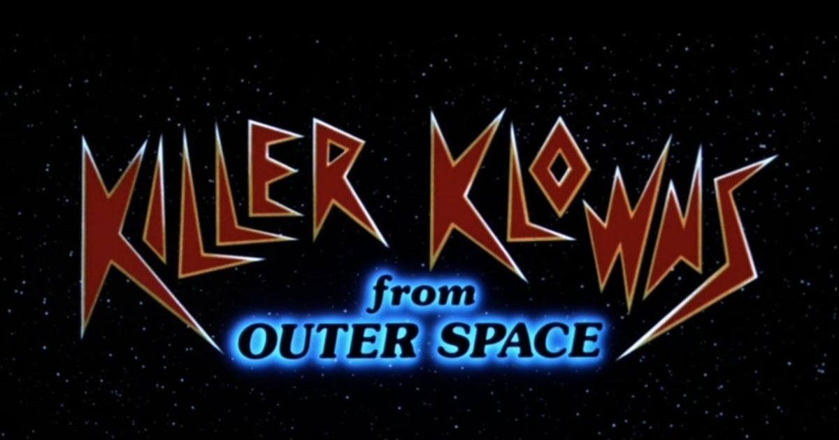 From midnight with love midnight movie of the week 9 for Who owns outer space