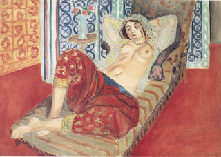 http://4.bp.blogspot.com/_N94ymf9CATY/SlfEf43TV4I/AAAAAAAAARc/UT9EKV4OZpk/s320/Matisse-Odalisca+con+pantalones+rojos.jpg