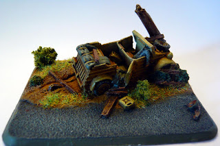 the+generals+paintbrush+painting+service+15mm+kubelwagen+25mm+painting service+wargamer+collector+flames of war