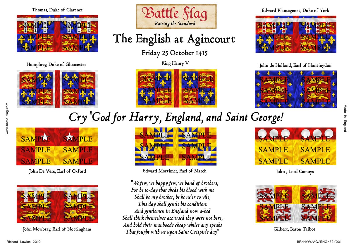 cry u0027 god for harry england and st george battle flag release