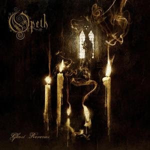 Discografia Opeth [Mediafire] Ghost_reveries
