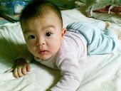 Muhammad 6 bulan