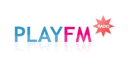 Internet radio PLAY FM