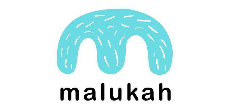 malukah wear