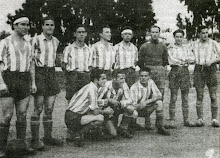 RECREATIVO EN 1935
