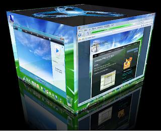 http://4.bp.blogspot.com/_N9cBwi5ZIdQ/SFHqK_RdsZI/AAAAAAAAAMU/Gq0c-UeV8JY/s320/DeskSpace+1.5.4.1+by+Tt.PNG