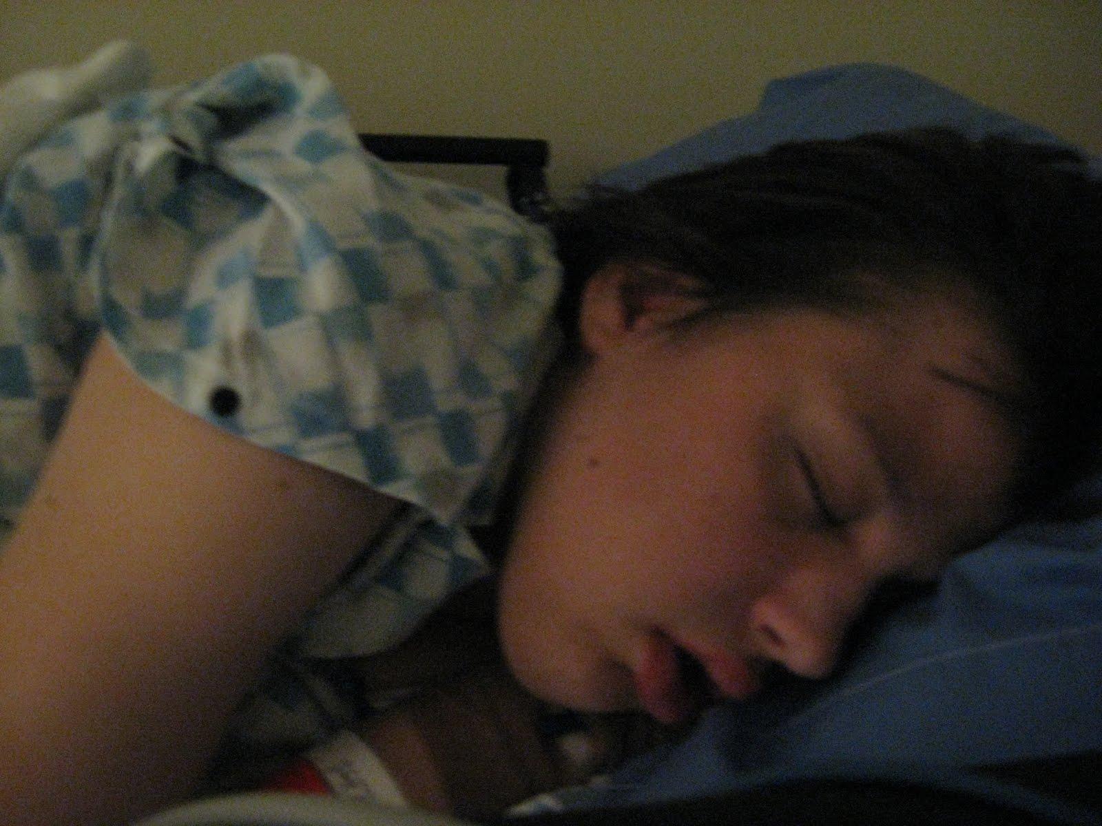 [2009+09+14_Taylor+Surgery_0500.JPG]