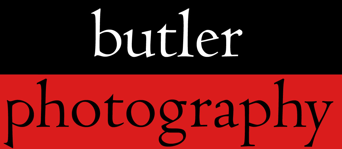 Butler Photography