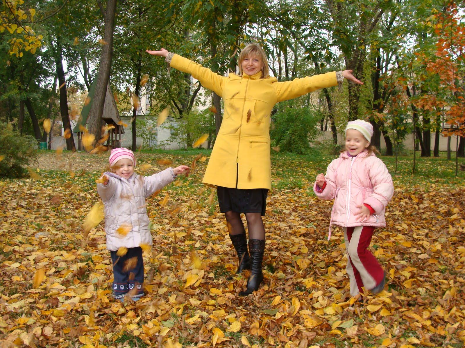 Смотреть бесплатно наслаждается мамой 26 фотография