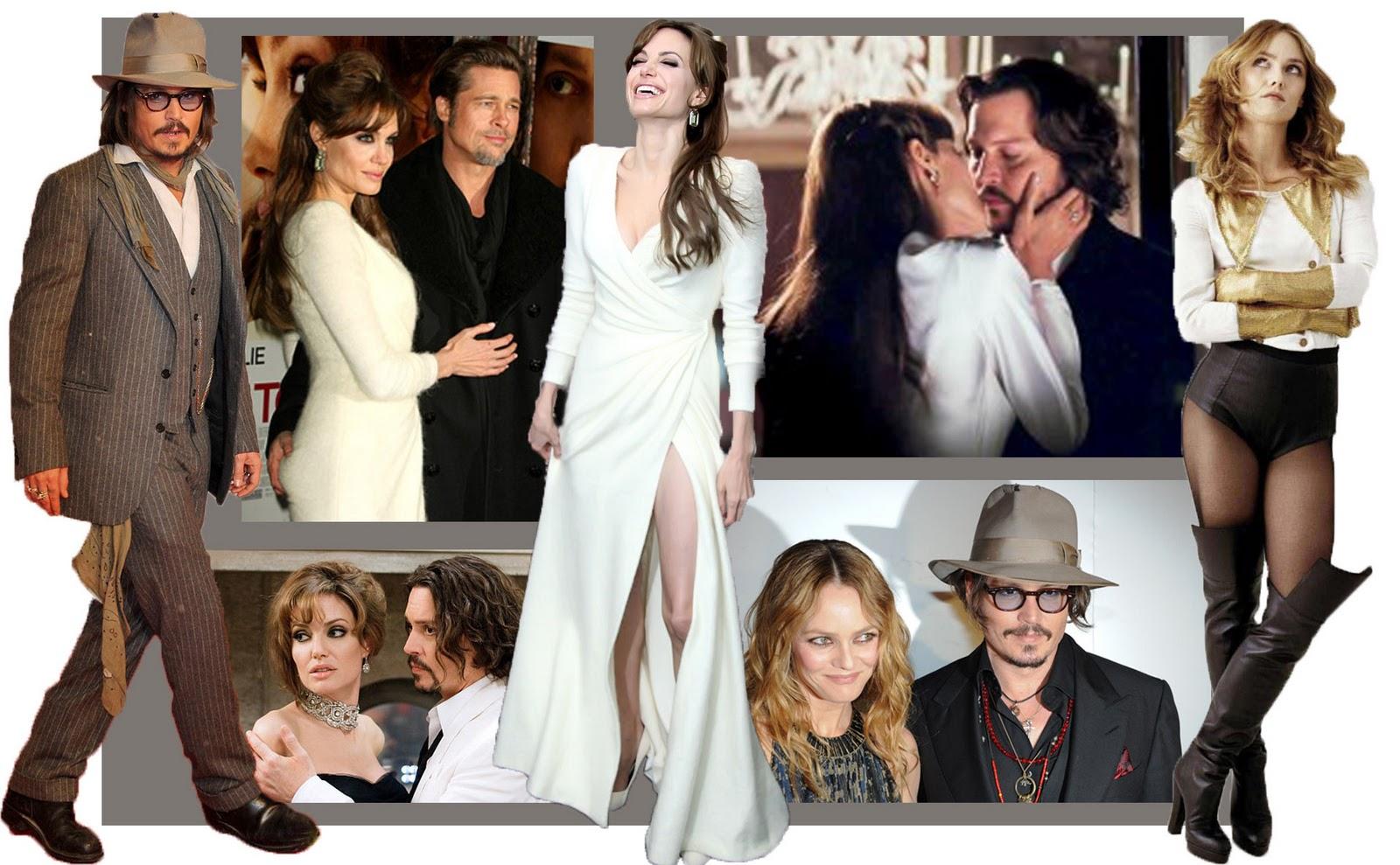 http://4.bp.blogspot.com/_N9tH6apfyl4/TQycO1tecqI/AAAAAAAAAHY/TMXgaop0vy4/s1600/angelina+jolie+johnny+depp+kissing.jpg