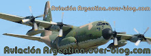 AviacionArgentina.com
