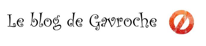 La Gavroche