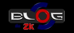 Blog du ZK