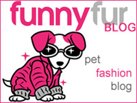 FunnyFurBlog