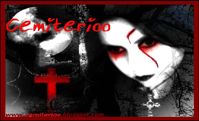 † Cemiterioo †