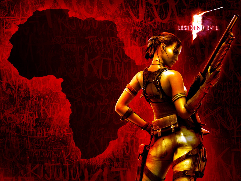 http://4.bp.blogspot.com/_NANRJ_MxJZA/TGV7sT-j_yI/AAAAAAAAAFM/C8HmYkyjFRY/s1600/Resident-Evil-5-Wallpaper-5.jpg