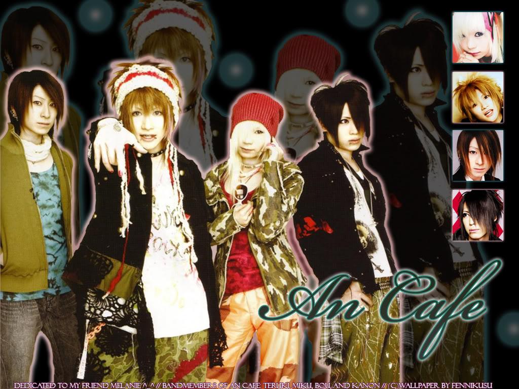 http://4.bp.blogspot.com/_NANRJ_MxJZA/THsNjYk5cmI/AAAAAAAAAJ8/H_ZVHJYkz50/s1600/An_Cafe_by_Fennikusu.jpg