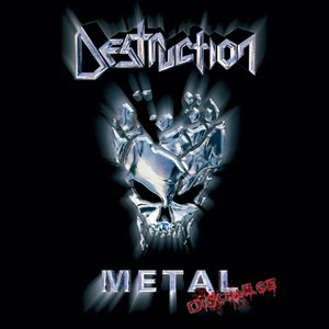 Destruction - Discografia Completa (VBR) Destruction-metal-discharge