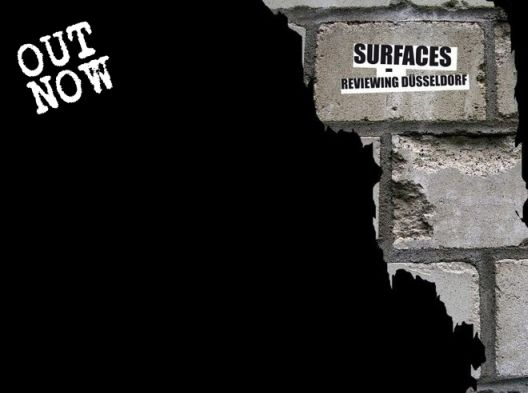 surfaces- preview
