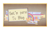 Diseño de este blog