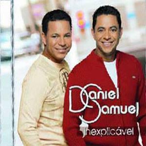 DANIEL+E+SAMUEL Daniel e Samuel – Paixão Pela Presença – Mp3
