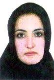 Shirin Alam-Holi