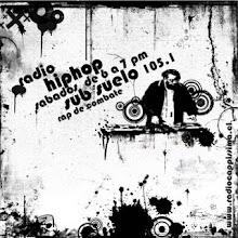 RADIO 2H