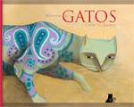 Historias de Gatos • Carlos C. Laínez
