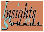 Insights and Sounds