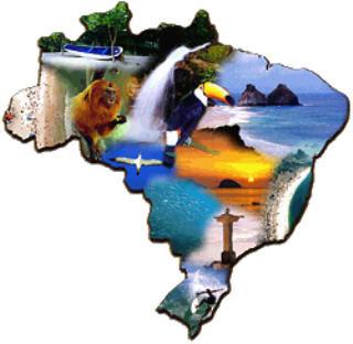 os versos brasileiros picantes