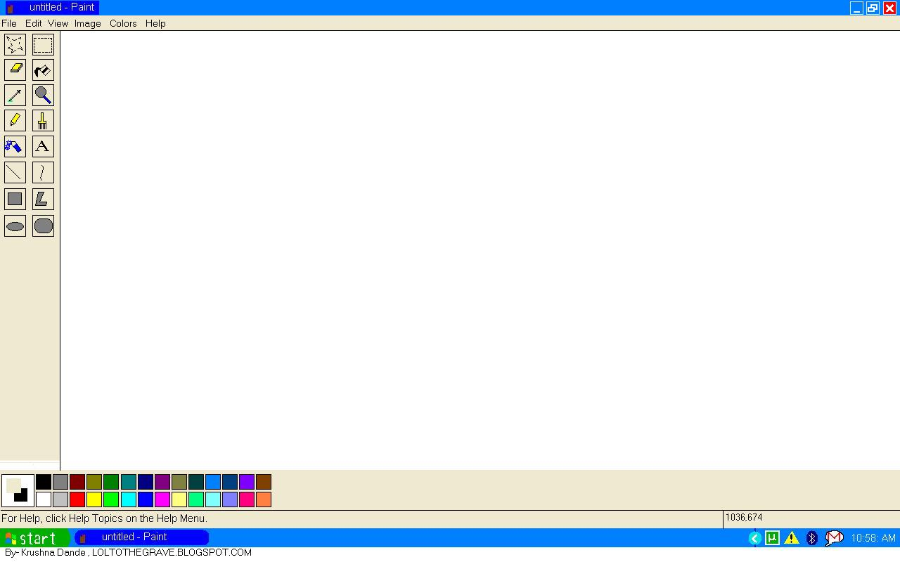 Download how to draw windows 8 logo in ms paint
