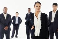 شركة إيزى فوركس مؤشرات الوظائف MCS-business-people.jpg