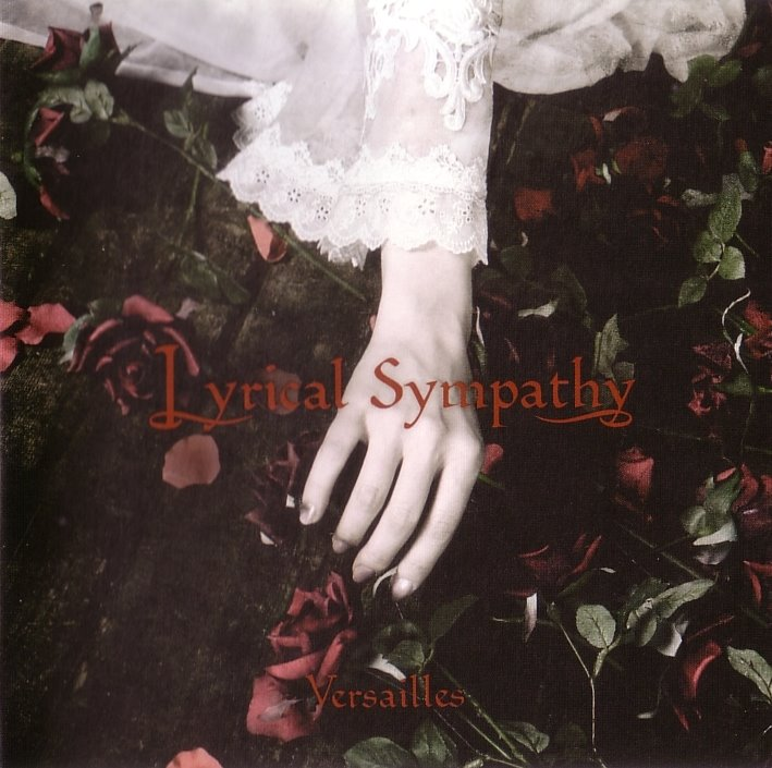 [01+Lyrical+Sympathy_cover-front.jpg]