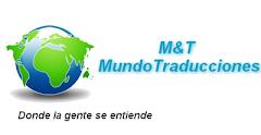 M&T Mundo Traducciones