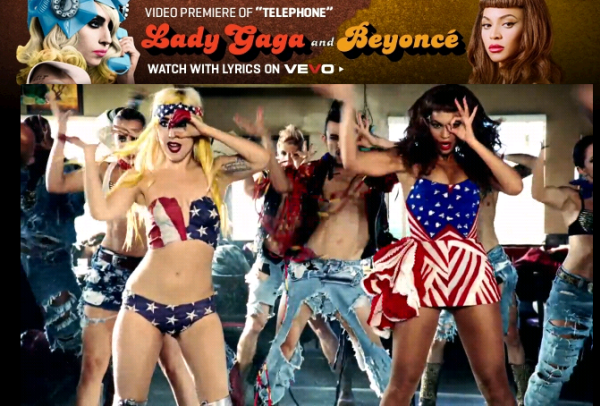 Lady Gaga and Beyonce,Lady Gaga Bio,Lady Gaga Phenomenon,Lady GaGa,Celebrity Styles