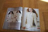 Vogue winter 08-09 #13