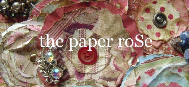 thepaper-roSe