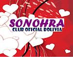 Imagen Oficial (Bolivia)