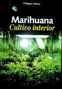 """. método de cura llamada """"Marihuana medicinal """"esto consiste en demostrar ."""