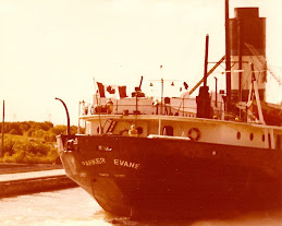 Kanada 1978