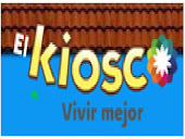EL KIOSCO