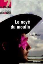 Le noyé du Moulin